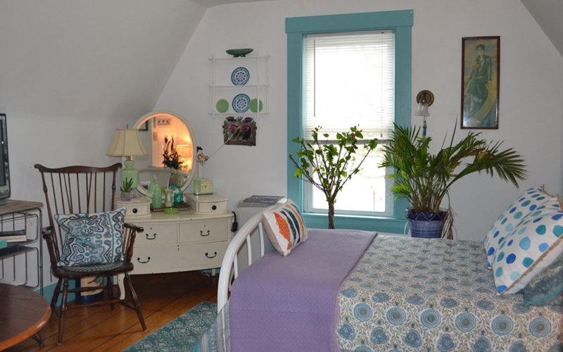 Cristina's Rooms for Rent Maine